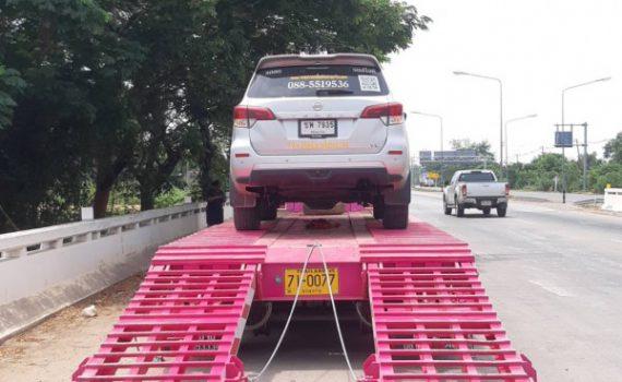 รถยกรถสไลด์ขอนแก่น บริการรถยก รถลาก รถสไลด์ ขอนแก่น (23)