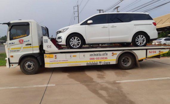 รถยกรถสไลด์ขอนแก่น บริการรถยก รถลาก รถสไลด์ ขอนแก่น (31)