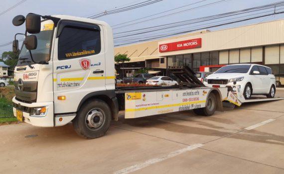 รถยกรถสไลด์ขอนแก่น บริการรถยก รถลาก รถสไลด์ ขอนแก่น (32)